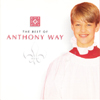 The Best of Anthony Way - Cover