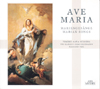 Cover - Ave Maria - Mariengesänge