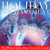 Cover - Holiday Enchantment