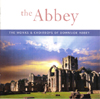 the Abby - Cover