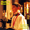 Made in Heaven - Cover