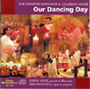 Cover - Our Dancing Day